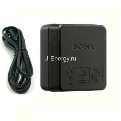 Зарядное устройство Sony AC-UB10 (сетевой адаптер)